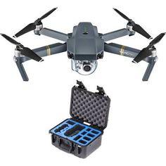 mavic pro drone - Google Search