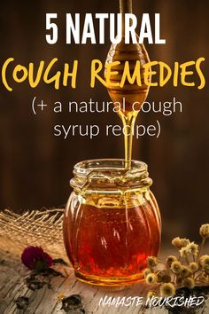 About all the possibilities of honey Bee. Propolis and all the miracles of Bee Panacea, turmeric, and other powerful organic nutrients. Natural Honey, Raw Honey, Honey Bees, Natural Face, Honey Jar Spell, Jar Of Honey, Home Remedies, Natural Remedies, Cough Remedies