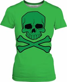 Check out my new product https://www.rageon.com/products/g-506 on RageOn!
