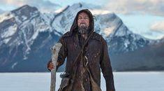 Leonardo DiCaprio est Hugh Glass dans The Revenant de Alejandro González Iñárritu Hugh Glass, Movies To Watch List, New Movies, Movies Online, Greatest Movies, Movie List, Leonardo Dicaprio, Jack Dawson, 10 Film