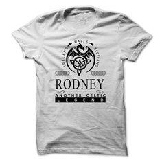 Best RODNEY Shirt - #hoodies #clothing. CHECK PRICE => https://www.sunfrog.com/Automotive/Best-RODNEY-Shirt.html?id=60505