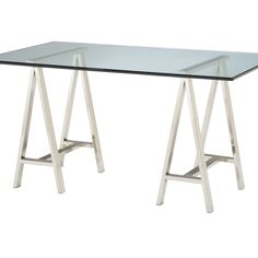 Sterling Industries Architect's Table-Base 6040747