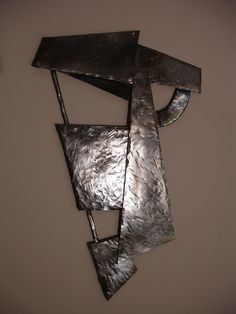 Heris | 43cm steel