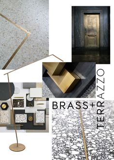 39 Best Terrazzo Trend Italianbark Images Tile Arquitetura Bath