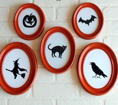 5-Halloween-Silhouettes-free-printables-NoBiggie.net_