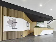 Brune Real Estate Offices - Ratingen - 1