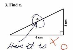 <b>Math problems? Call 1-800-[(10x)(13i)^2]-[sin(xy)/2.362x].</b> All good? Then read these.