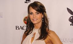 Ex-Playboy Model Karen McDougal Sues to Break Silence on Trump