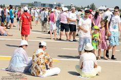 a break. Air Show, First Photo, Aviation, Photos, Pictures, Aircraft