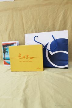 Blog de belleza y moda: El cofre de Pierre fabre, caja de cosmetica. cosmetic box