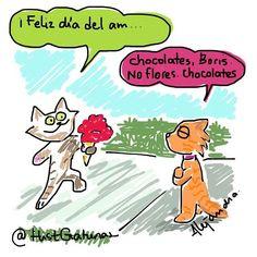 #sanvalentín  #chocolate by histcotidianas