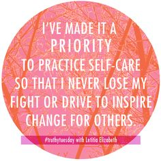 Happy Social Work Month! PUMPED to be able to call myself a social worker!