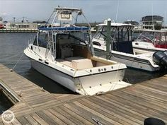 Fishing Boats For Sale, Sport Fishing Boats, Montour Falls, Cruiser Boat, Sports, Diy, Ideas, Hs Sports, Bricolage