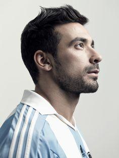 Lavezzi_Green_Soccer_Journal_017.jpg (1400×1862)