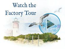 Rv Factory Tours Florida