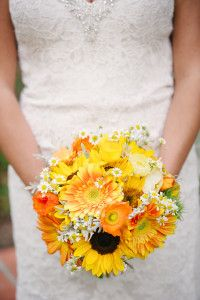 Caitlin Arnold Weddings and Events II Pictilio
