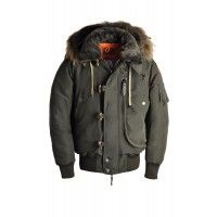 TYPE N-2A - MAN - Outerwear - MAN | Parajumpers