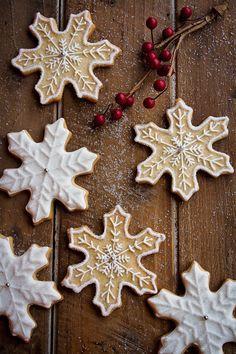 картинки новый год уют, новогодний уют картинки, новогодний уют фото, рождественский уют фото, новогоднее печенье фото, печенье снежинки фото