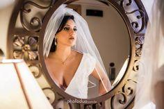 #bride #briderj #noivasdavania #noivasriodejaneiro #diadanoiva #vaniadepaulaprofessionalmakeup #vaniadepaulamakeup #beautifulbrides #producaodenoivas #marriott