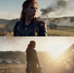 Marvel Women, Marvel Avengers, Black Widow Red Room, All Marvel Movies, Forever Girl, Thanks For The Memories, She Movie, Natasha Romanoff, Winter Soldier