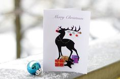 christmas-card-design