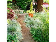 Mod garden - Home and Garden Design Idea's