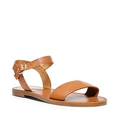 111595961ad DONDDI Steve Madden sandals. I NEED every color. Shoes Sandals