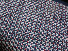 hydrangea stitch