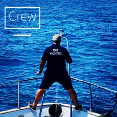 Captain make decision Sporty, Box, How To Make, Style, Fashion, Swag, Moda, Snare Drum, Fashion Styles