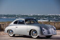 Porsche 356                                                                                                                                                                                 Plus