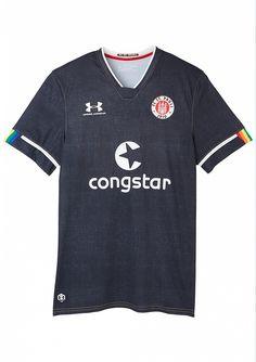 Official FC St. Pauli Webstore