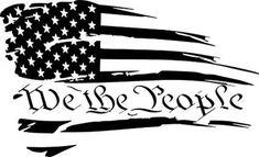 Memorial Day Activities, Diy Garage Door, Girl Scout Leader, Patriotic Crafts, Stippling, Find Picture, Car Decals, American Flag, American Pride