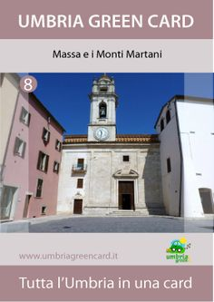 Massa Martana