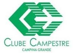 Reino de Caíssa: Clube Campestre apoia o xadrez!