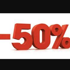 Buenas tardes!!! a partir de hoy todo al 50%. Podrás encontrar colecciones de verano y de invierno.  Ven a vernos...  #nins #ninsmanresa #pictureoftheday #bestoftheday #sales #modainfantil #moda #instadaily #photooftoday #photo #lastdays #rebajas #rebaixes #ilovemywork #fifty #discount #big