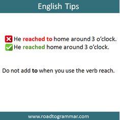 English Tenses Chart, English Prepositions, English Sentences, English Idioms, English Writing Skills, Learn English Grammar, Learn English Words, English Language Learning, Vocabulary Sentences