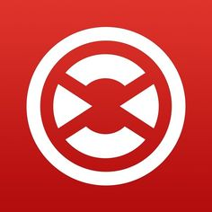 Bass Mix Application Iphone, Tech House, Dj Logo, Mixing Dj, Ios App Icon, Native Instruments, Ipad, Free Apps, Heels