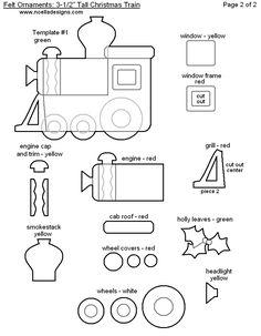 http://www.noelladesigns.com/HandmadeCrafts/c-feltornaments1302.png-- for my train obsessed boy