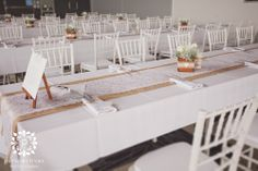 Andrew's Cambridge – Kain + Monica Perspective Photos, Diy Wedding Reception, Outdoor Furniture Sets, Outdoor Decor, Sparkle, Table Decorations, Home Decor, Homemade Home Decor, Interior Design