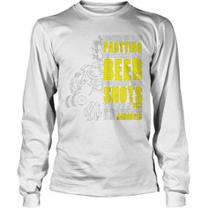 Working Out Is My Partying(1) SHIRT #gift #ideas #Popular #Everything #Videos #Shop #Animals #pets #Architecture #Art #Cars #motorcycles #Celebrities #DIY #crafts #Design #Education #Entertainment #Food #drink #Gardening #Geek #Hair #beauty #Health #fitness #History #Holidays #events #Home decor #Humor #Illustrations #posters #Kids #parenting #Men #Outdoors #Photography #Products #Quotes #Science #nature #Sports #Tattoos #Technology #Travel #Weddings #Women