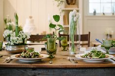 rustic-vintage-spring-wedding-ideas-15