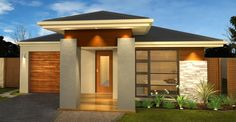 House Builders in Melbourne, Victoria, NSW South Wales, Architecture, Home Builders, Decoration, Savannah, Ideal Home, Facade, Melbourne, Home And Family