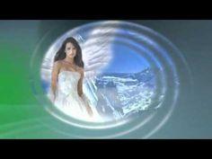 Andre Rieu   -muzyka Aniołów...