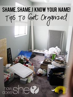 tips on getting organized Ikea Entertainment Center, Know Your Name, Under The Table, Declutter Your Home, Beautiful Family, Organization Hacks, Getting Organized, My Room, Housekeeping
