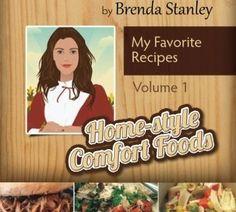Tales of the Dinner Belle Cookbook- Volume 1 - Tales of the Dinner Belle