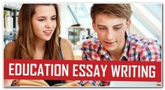 #essay #wrightessay good phd thesis, psychology short answer questions, online grammar checker for essays, what is academic essay, perfect personal statement nursing, value of education in our life, how to write a quick essay, personal statement for masters examples, ielts essay prompts, essay writing service reviews best service, how to write the best persuasive essay, example of descriptive composition writing, research paper title format, english basic writing skills, england essay