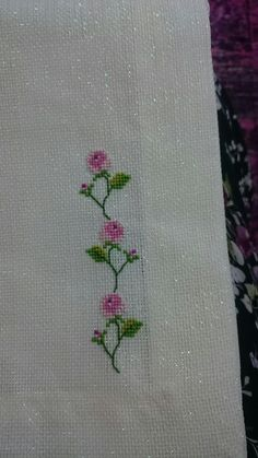 1 million+ Stunning Free Images to Use Anywhere Cross Stitch Borders, Cross Stitch Rose, Cross Stitch Flowers, Cross Stitch Designs, Cross Stitch Embroidery, Cross Stitch Patterns, Little Cotton Rabbits, Wedding Day Timeline, Free To Use Images