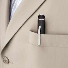The High Definition Video Pen - This is the ballpoint pen that has a built-in video camera that automatically captures HD videos or still images. Ideal for use while secured in a pocket, its motion-activated 2 MP image sensor captures up to five hours of AVI video at up to 1280 x 720 resolution or up to 20,000 JPEG images. - Hammacher Schlemmer