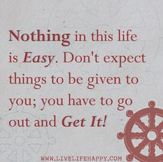 Live Life Happy - Page 8 of 956 - Inspirational Quotes, Stories + Life & Health Advice Words Quotes, Me Quotes, Motivational Quotes, Inspirational Quotes, Sayings, Quotable Quotes, Great Quotes, Quotes To Live By, Live Life Happy