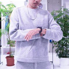 【 Today's Pickup Item 】 #TbyAlexanderWang  [ E-Shop ] http://www.raddlounge.com/?pid=93000037 #StreetSnap #Style #RaddLounge #WishList #Deginer #StyleCheck #Kawaii #FashionBlogger #Fashion #Shopping #UnisexWear #WomansWear #AlexanderWang #Balenciaga